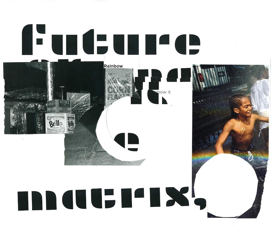 Future It